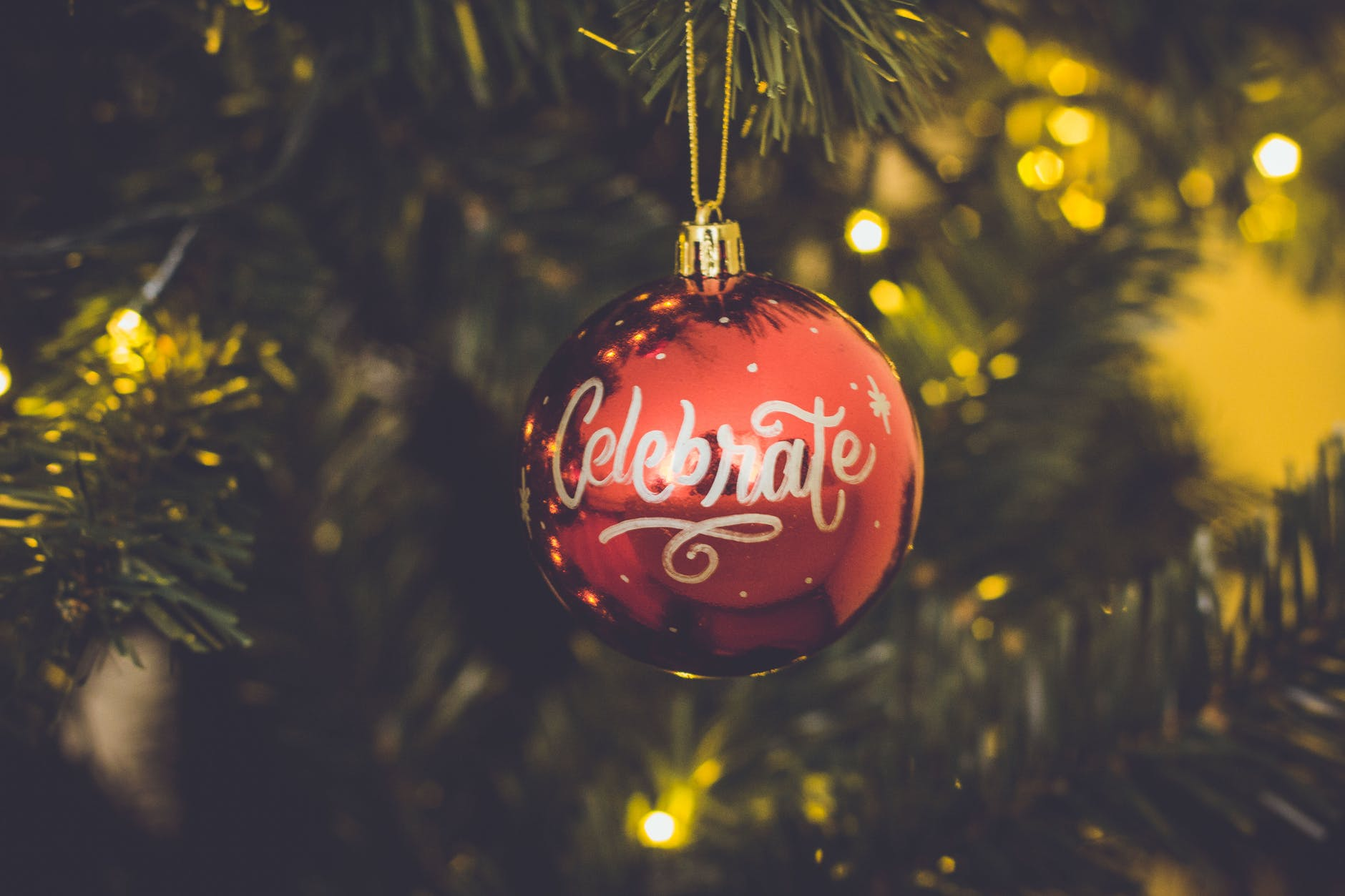 5 Tips for Holiday Self Care