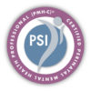 PSI PMH-C Seal Only-01
